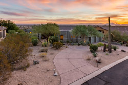 Photo of 12903 E Corrine Drive, Scottsdale, AZ 85259 (MLS # 5690057)