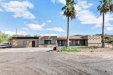 Photo of 51411 N Us Highway 60 89 --, Wickenburg, AZ 85390 (MLS # 5690064)