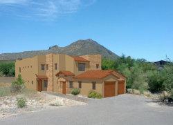 Photo of 6145 E Cave Creek Road, Unit 103, Cave Creek, AZ 85331 (MLS # 5690073)