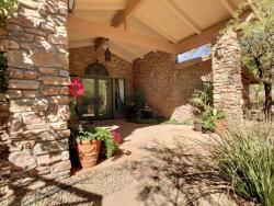 Photo of 39042 N School House Road, Cave Creek, AZ 85331 (MLS # 5690077)