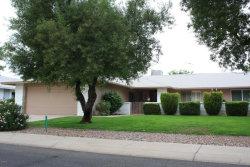 Photo of 12604 W Brandywine Drive, Sun City West, AZ 85375 (MLS # 5690091)