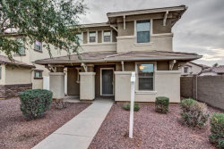 Photo of 1312 S Loback Lane, Gilbert, AZ 85296 (MLS # 5690101)
