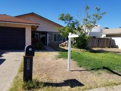 Photo of 1264 S Date Street, Mesa, AZ 85210 (MLS # 5690114)