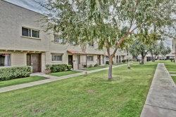 Photo of 6909 E Osborn Road, Unit E, Scottsdale, AZ 85251 (MLS # 5690118)