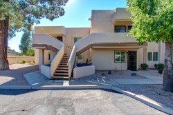Photo of 7129 E Broadway Road, Unit 76, Mesa, AZ 85208 (MLS # 5690123)