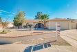 Photo of 11055 N 55th Avenue, Glendale, AZ 85304 (MLS # 5690125)