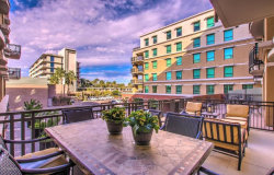 Photo of 6803 E Main Street, Unit 2214, Scottsdale, AZ 85251 (MLS # 5690130)