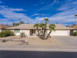 Photo of 13030 W Castlebar Drive, Sun City West, AZ 85375 (MLS # 5690149)