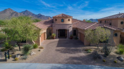 Photo of 18193 N 99th Street, Scottsdale, AZ 85255 (MLS # 5690150)