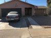 Photo of 613 W Peralta Avenue, Mesa, AZ 85210 (MLS # 5690158)