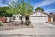 Photo of 10242 E Dolphin Avenue, Mesa, AZ 85208 (MLS # 5690165)