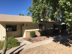 Photo of 18855 N Palomar Drive, Sun City West, AZ 85375 (MLS # 5690183)