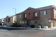 Photo of 1350 S Greenfield Road, Unit 1093, Mesa, AZ 85206 (MLS # 5690185)