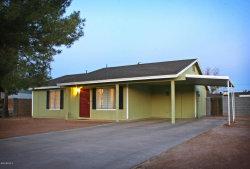 Photo of 2249 W Portobello Avenue, Mesa, AZ 85202 (MLS # 5690187)