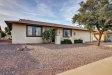 Photo of 825 Leisure World --, Mesa, AZ 85206 (MLS # 5690211)