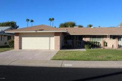Photo of 10344 W Kingswood Circle, Sun City, AZ 85351 (MLS # 5690217)