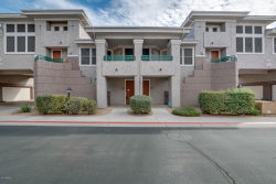 Photo of 15221 N Clubgate Drive, Unit 2106, Scottsdale, AZ 85254 (MLS # 5690226)