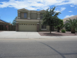 Photo of 1741 E Cardinal Drive, Casa Grande, AZ 85122 (MLS # 5690233)