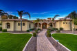 Photo of 12506 E Haymore Court, Chandler, AZ 85249 (MLS # 5690235)