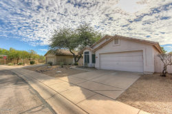 Photo of 31036 N 41st Street, Cave Creek, AZ 85331 (MLS # 5690251)