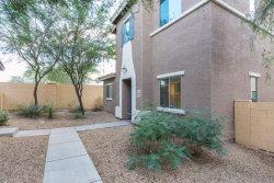 Photo of 10267 W Via Del Sol Road, Unit 396, Peoria, AZ 85383 (MLS # 5690260)