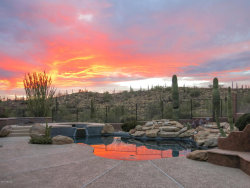 Photo of 42224 N Caledonia Way, Anthem, AZ 85086 (MLS # 5690279)