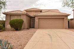 Photo of 29152 N Red Finch Drive, San Tan Valley, AZ 85143 (MLS # 5690291)