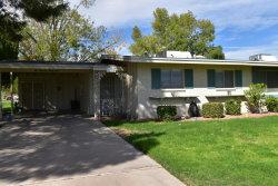 Photo of 10024 W Lakeview Circle S, Sun City, AZ 85351 (MLS # 5690303)