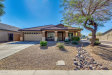 Photo of 10371 W Odeum Lane, Tolleson, AZ 85353 (MLS # 5690305)