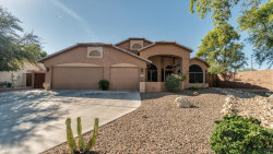 Photo of 2031 E Whitten Street, Chandler, AZ 85225 (MLS # 5690332)