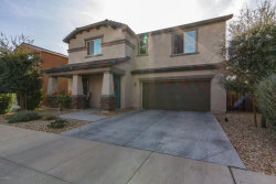 Photo of 15555 W Jenan Drive, Surprise, AZ 85379 (MLS # 5690352)