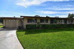 Photo of 10033 W Lakeview Circle N, Sun City, AZ 85351 (MLS # 5690354)