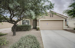 Photo of 1661 E Cardinal Drive, Casa Grande, AZ 85122 (MLS # 5690358)