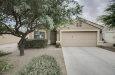 Photo of 1661 E Cardinal Drive, Casa Grande, AZ 85122 (MLS # 5690358)