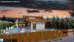 Photo of 5949 E Orange Blossom Lane, Phoenix, AZ 85018 (MLS # 5690363)