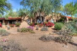 Photo of 9398 E Calle De Las Brisas --, Scottsdale, AZ 85255 (MLS # 5690369)