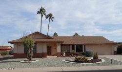 Photo of 21031 N 124th Avenue, Sun City West, AZ 85375 (MLS # 5690372)