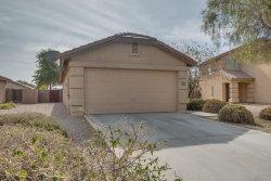 Photo of 1759 W Wilson Avenue, Coolidge, AZ 85128 (MLS # 5690376)