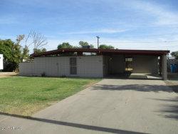 Photo of 8837 N 37th Avenue, Phoenix, AZ 85051 (MLS # 5690385)