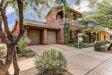 Photo of 9371 E Trailside View, Scottsdale, AZ 85255 (MLS # 5690392)
