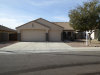 Photo of 3926 S Bridal Vail Drive, Gilbert, AZ 85297 (MLS # 5690398)