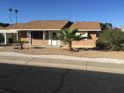 Photo of 10830 W Deanne Drive, Sun City, AZ 85351 (MLS # 5690433)