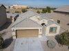 Photo of 10320 W Gross Avenue, Tolleson, AZ 85353 (MLS # 5690455)