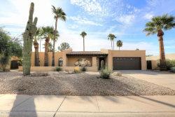 Photo of 6935 E Sheena Drive, Scottsdale, AZ 85254 (MLS # 5690457)