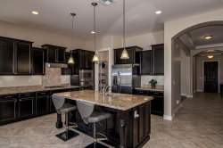 Photo of 12007 S 184th Avenue, Goodyear, AZ 85338 (MLS # 5690466)