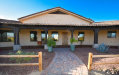 Photo of 20920 W Lazy Ranch Road, Wickenburg, AZ 85390 (MLS # 5690482)