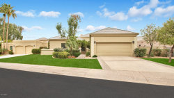 Photo of 7878 E Gainey Ranch Road, Unit 8, Scottsdale, AZ 85258 (MLS # 5690493)