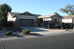 Photo of 713 E Torrey Pines Place, Chandler, AZ 85249 (MLS # 5690534)