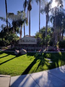 Photo of 19 S Sundial Drive, Gilbert, AZ 85233 (MLS # 5690552)