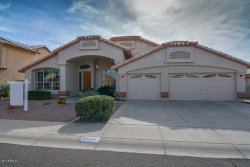 Photo of 7817 W Taro Lane, Glendale, AZ 85308 (MLS # 5690558)